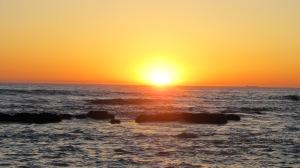 Praia_Sr_Pedra_08-05-2011 048