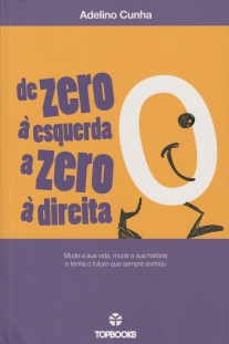 DeZero